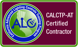 CALCTP_certified_contractor-rev color